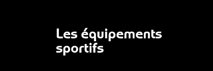 equipementssportfs