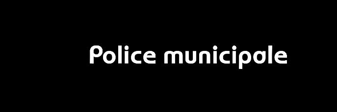 policemun