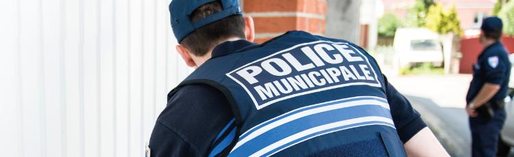 policemunlogo