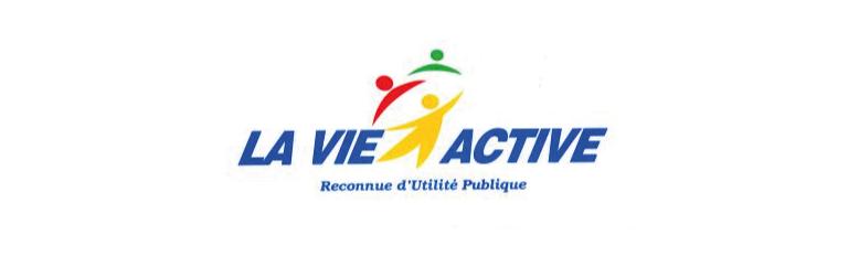 vieactive
